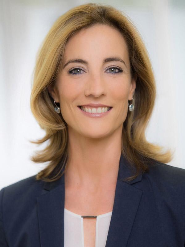 Susanne Karl - Kanzlei für Strafrecht Regensburg