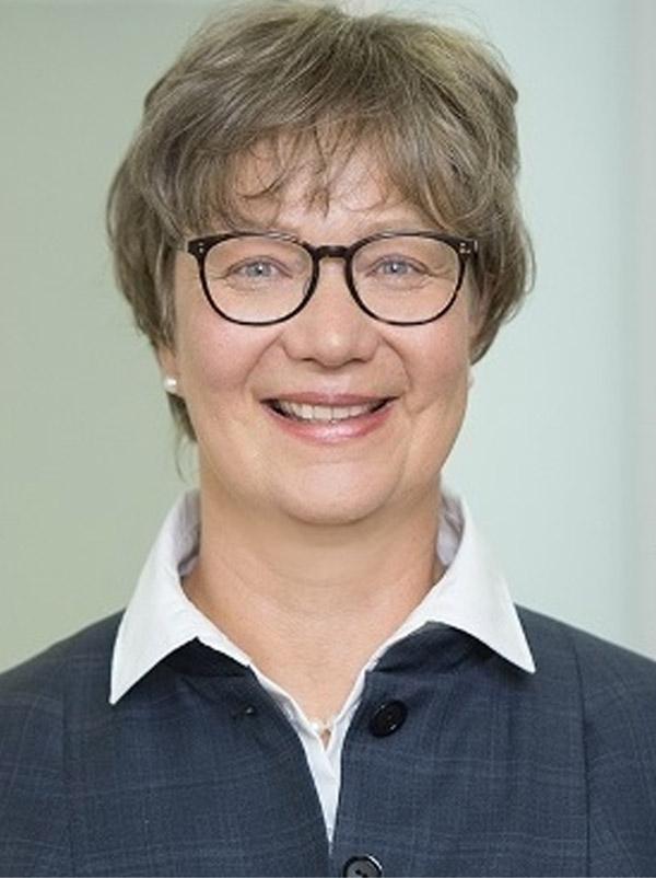 Dr. Margarete Spiecker - Kanzlei für Strafverteidigung Regensburg