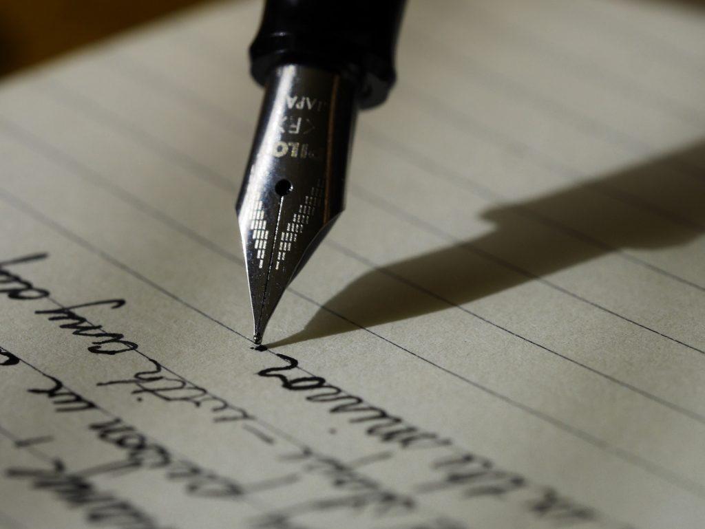 Skripten - Hier können Sie Kursunterlagen von Rechtsanwältin Judith Xander downloaden